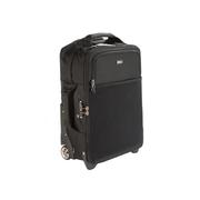 创意坦克 Airport Security V2.0(AS571)