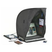 创意坦克 笔记本遮光罩 Pixel Sunscreen(SC 700)