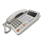 先锋录音 90小时智能录音电话(专业型)VA-Pro 90H