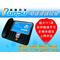 润普 防火墙的智能多媒体录音电话机产品图片2