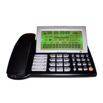 润普 RP60小时数码录音电话 RP-BOX60F产品图片主图