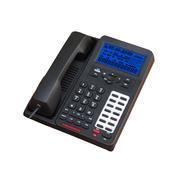 润普 M180小时数码录音电话 M180