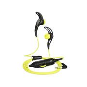 森海塞尔 Sennheiser CX680 入耳式(黑黄色)