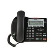 北电网络 IP Phone 2002