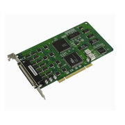 MOXA C218T(8串口智能卡+一拖八电缆)