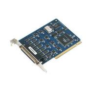MOXA C168H/PCI(8口非智能卡高速)