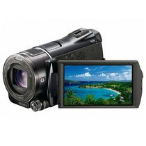 索尼 HDR-CX550E产品图片主图