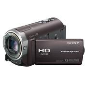 索尼 HDR-CX370V