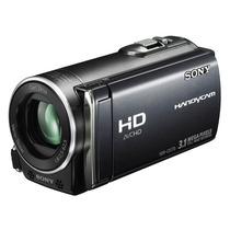 索尼 HDR-CX170产品图片主图