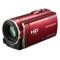 索尼 HDR-CX170产品图片3