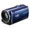 索尼 HDR-CX170产品图片4