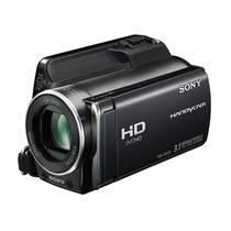 索尼 HDR-XR150E产品图片主图