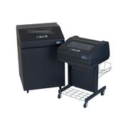 PRINTRONIX P7220s 西文行式打印机