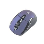 惠普 飞翎2.4G无线鼠