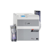迪爱斯 XID 8300