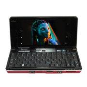 富士通 LifeBook UH900-ACS0K60001