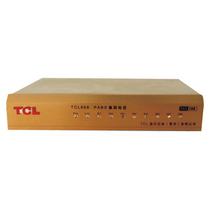 TCL 108产品图片主图