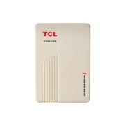 TCL 208AK