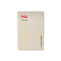 TCL 632AK(4/16)产品图片主图