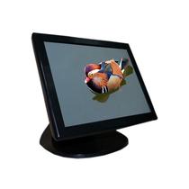 易触摸 GL02D-17S(17寸)产品图片主图