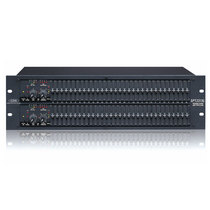 GDS SPT231XL双31段均衡器产品图片主图
