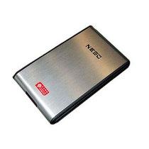 NESO 移动硬盘(320G)产品图片主图