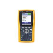 福禄克 DTX-1200(电缆认证分析仪)