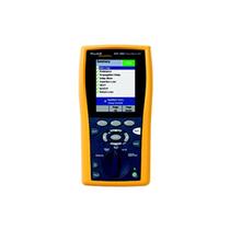 福禄克 DTX-1800(电缆认证分析仪)产品图片主图