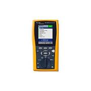 福禄克 DTX-LT电缆认证分析仪