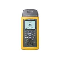 福禄克 DSP-4000(超五/六类数字式电缆认证测试仪)产品图片主图