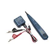 福禄克 PRO3000电话线路测试仪