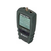 GREENLEE NC-500网线测试仪