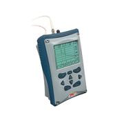 FIS Mini-OTDR光时域反射仪