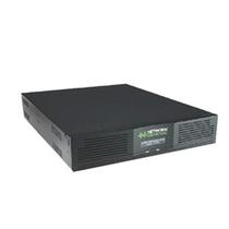 Sniffer S4100(分布式网络协议分析仪)产品图片主图