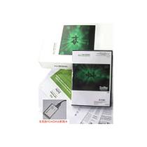Sniffer Portable LAN产品图片主图