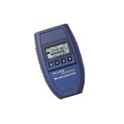 福禄克 MicroScanner Pro电缆验测仪