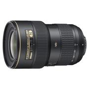 尼康 AF-S 16-35mm f/4G ED VR