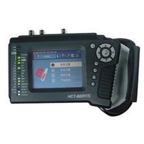 主向位 HCT-BERT/C产品图片主图
