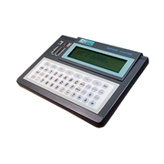 主向位 HCT-6000