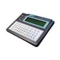 主向位 HCT-6000产品图片主图
