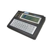 主向位 BTM-10 E1信道分析仪