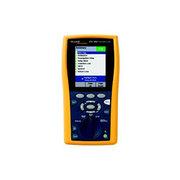 福禄克 DTX-1800MS电缆认证分析仪