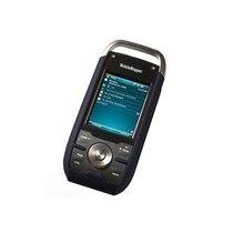 麦哲伦 MobileMapper 6产品图片主图