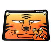 RantoPad H1丝滑系列(虎哥)