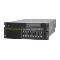 IBM Power 750产品图片主图