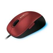微软 舒适鼠标4500