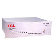 TCL 1688BK(8/72)产品图片主图