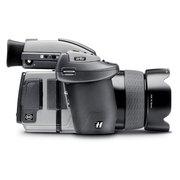 哈苏 H4D-50