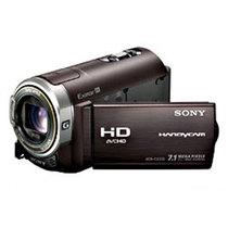 索尼 HDR-CX350E产品图片主图