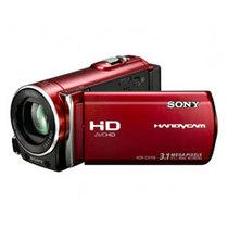 索尼 HDR-CX150E产品图片主图